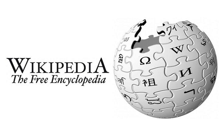 Τα σημαντικότερα γεγονότα του 2014 μέσα από τη Wikipedia (Video)
