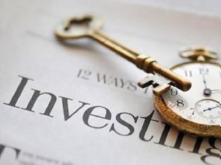 Wall Street Journal: «Παγώνουν» οι επενδύσεις στην Ελλάδα λόγω πολιτικών εξελίξεων