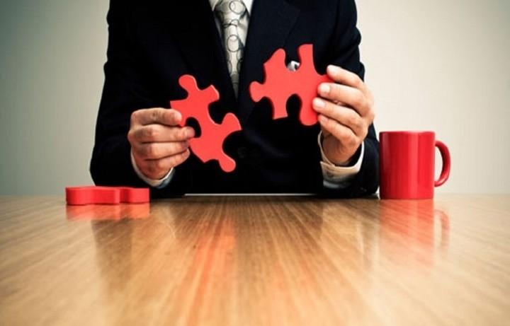 Νέο ΕΣΠΑ: Ποιοι δικαιούνται επιδότηση εώς 100% για να στήσουν την δική τους επιχείρηση