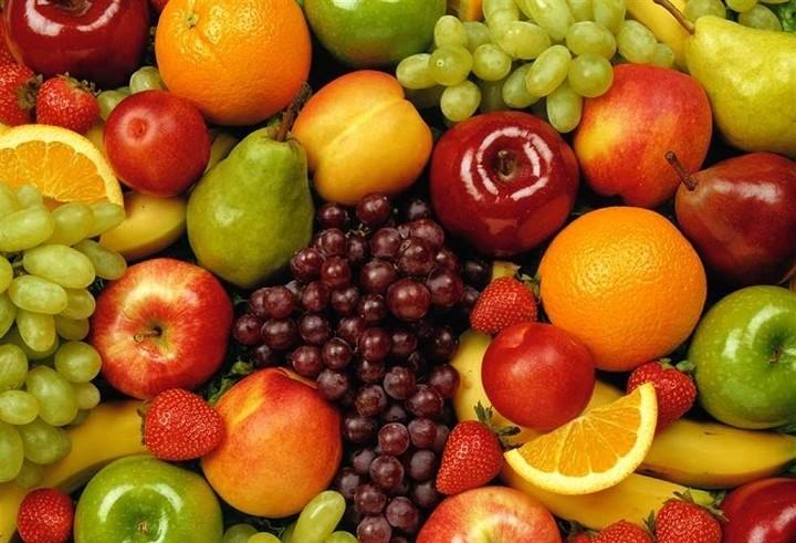 Δωρεάν διάθεση φρούτων σε οικονομικά αδύναμους πολίτες