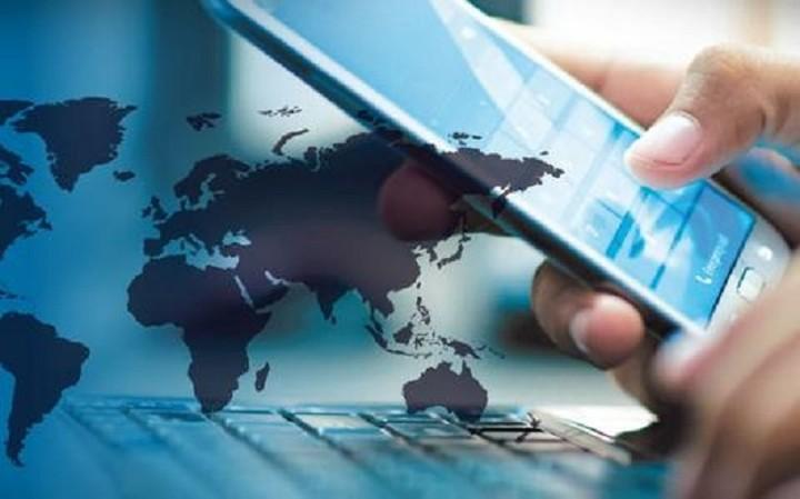 Τι αλλάζει για τους συνδρομητές κινητών και σταθερών τηλεφώνων