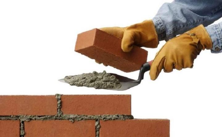 Τα φθηνότερα οικοδομικά υλικά (Λίστα)
