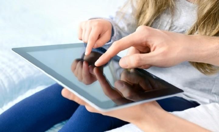 Νέα εφαρμογή από την Samsung βοηθάει παιδιά με αυτισμό