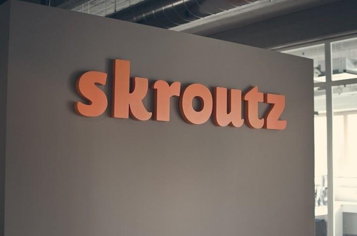 Τι αναζήτησαν περισσότερο οι Έλληνες στο Skroutz