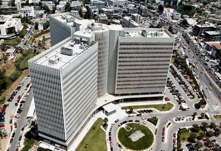 Εντός Ιανουαρίου η δεσμευτική πρόταση του ΟΤΕ για την εξαγορά της Nova
