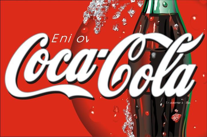 H Coca Cola προχωρά σε απολύσεις 2.000 εργαζομένων