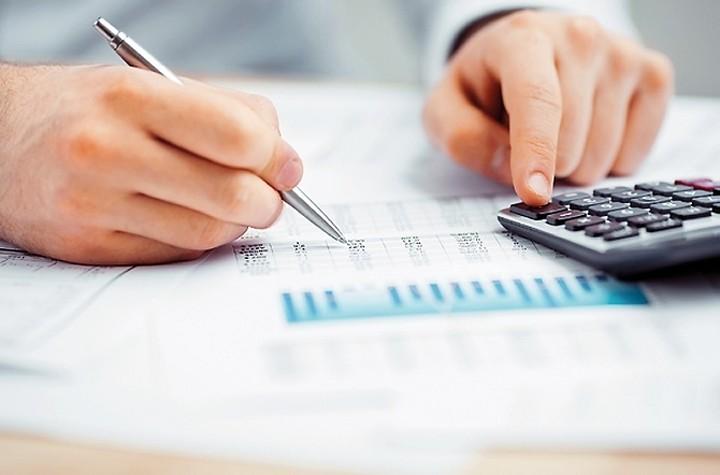 Υποβολή συγκεντρωτικών καταστάσεων πελατών - προμηθευτών μέχρι το τέλος του χρόνου