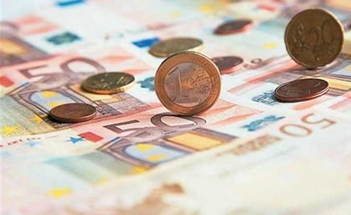 Μειωμένο κατά 4,4% το έλλειμμα του εμπορικού ισοζυγίου τον Οκτώβρη