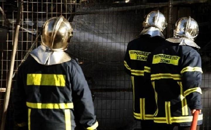 Νέες ρυθμίσεις για τους Πυροσβέστες 5ετούς Υποχρέωσης