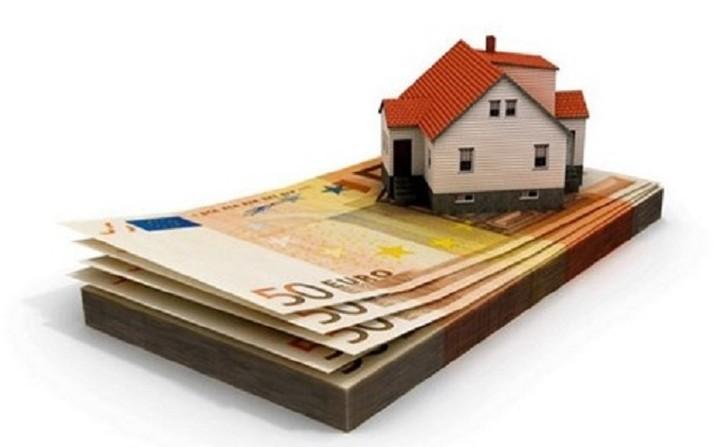 Εγκύκλιος για όσους δηλώνουν φορολογική κατοικία στο εξωτερικό