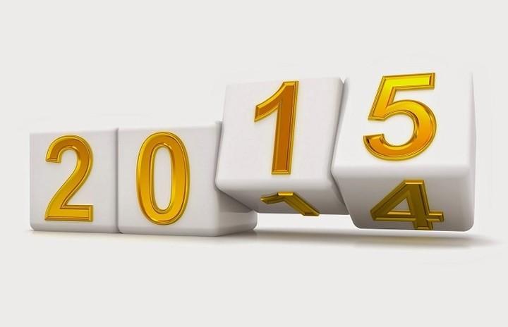 Oι τάσεις του 2015 που θα επηρεάσουν τον τρόπο ζωής, εργασίας και κατανάλωσης