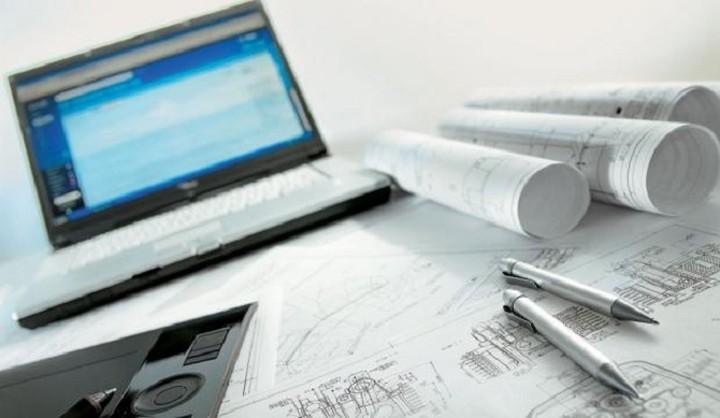 Έρχεται το ηλεκτρονικό «φακέλωμα» στα κτίρια της χώρας