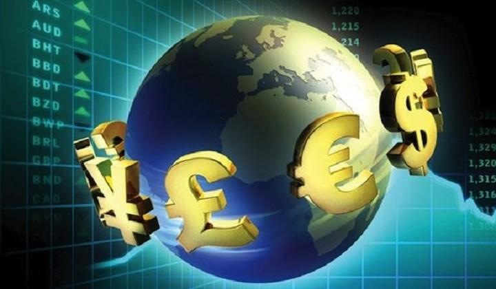 Έξι πράγματα που μάθαμε φέτος για τις αγορές και την οικονομία
