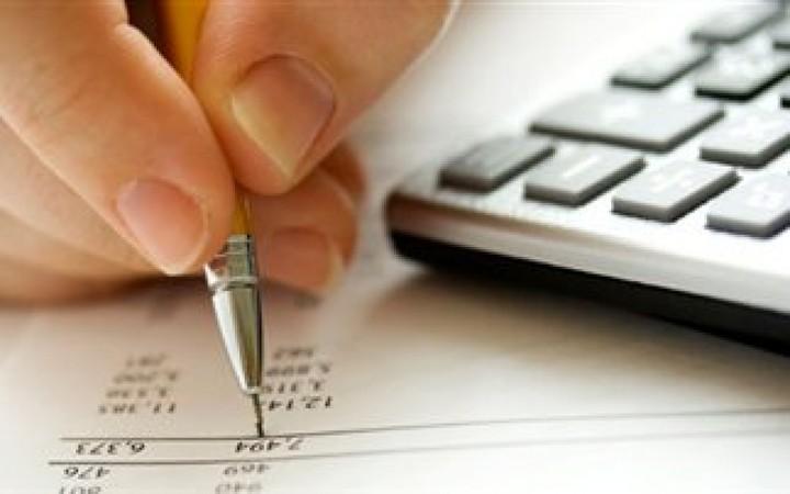 Οι 105 απαντήσεις για να γλιτώσεις τη γραφειοκρατία – Αναλυτικός οδηγός