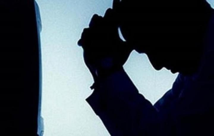 Ειρηνοδικείο «κούρεψε» το 95% του δανείου σε έναν άνεργο