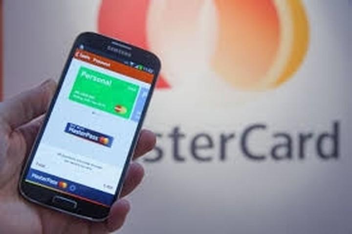 Αυξάνεται ο αριθμός των ηλεκτρονικών πληρωμών - Πάνω από 250 χιλ κάρτες στην Ελλάδα