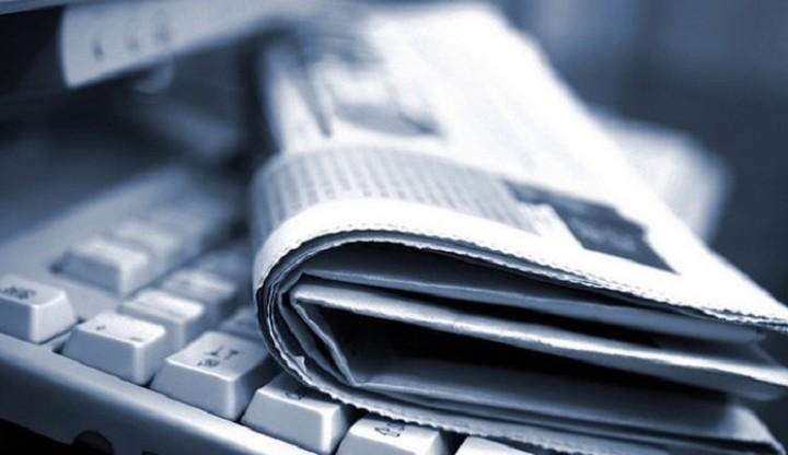Τι αναφέρουν τα διεθνή ΜΜΕ μετά την αποτυχία εκλογής ΠτΔ