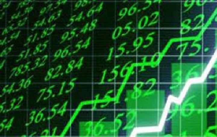 «Διορθώνει» στο άνοιγμα το Χρηματιστήριο Αθηνών