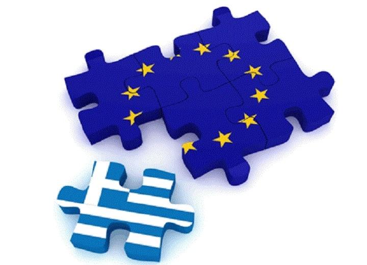 Telegraph: Το «Grexit» θα οδηγήσει και άλλες χώρες στην έξοδο από ευρώ