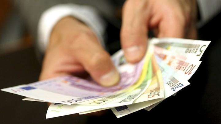 Παραμονή Πρωτοχρονιάς η καταβολή του Ελάχιστου Εγγυημένου Εισοδήματος