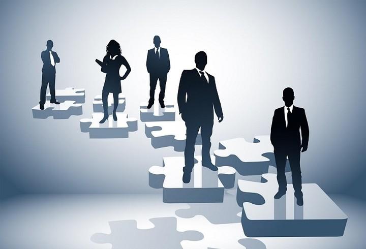 ΕΦΕΠΑΕ: Επιδότηση 150 εκατ. ευρώ σε επιχειρήσεις μέσα σε ένα χρόνο