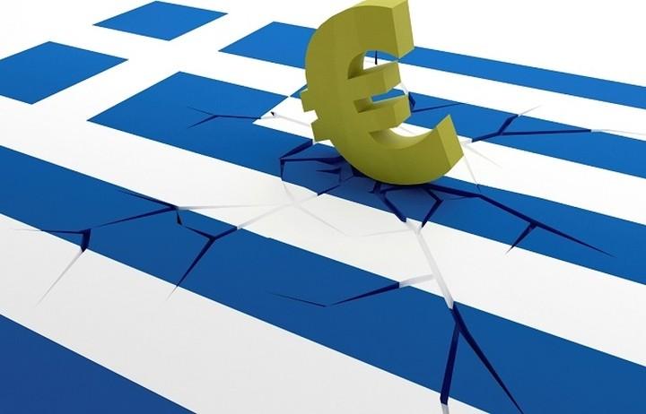 Berenberg Bank: Κίνδυνος χρεοκοπίας και Grexit σε περίπτωση νίκης του ΣΥΡΙΖΑ
