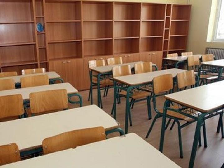 Προκήρυξη 139 θέσεων εργασίας στην Δευτεροβάθμια Εκπαίδευση