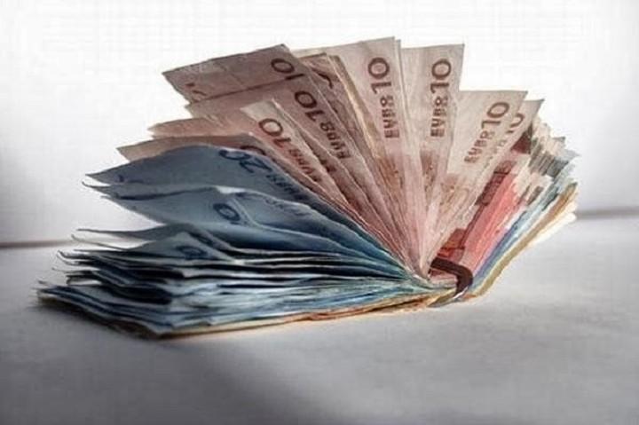 Σήμερα σε άλλους 999 δικαιούχους το Ελάχιστο Εγγυημένο Εισόδημα