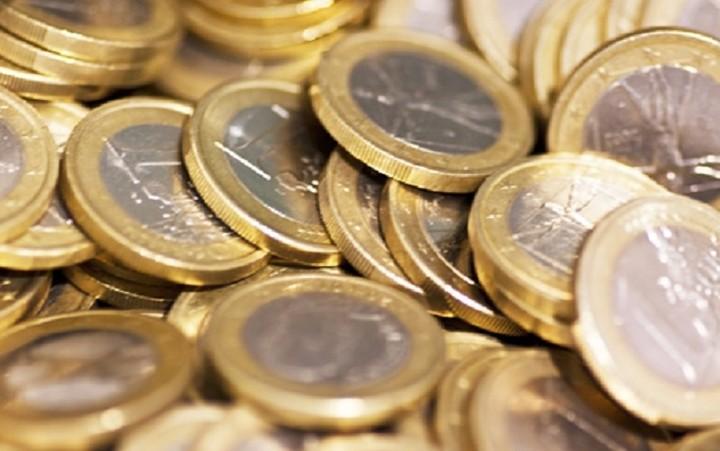 DW: Η Λιθουανία εισέρχεται στο ευρώ