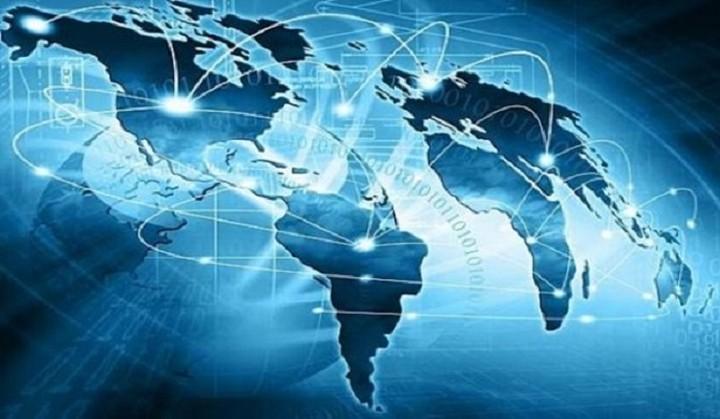 Άνοιξε το e-inclusion.gr για τα δωρεάν laptop, tablet και internet