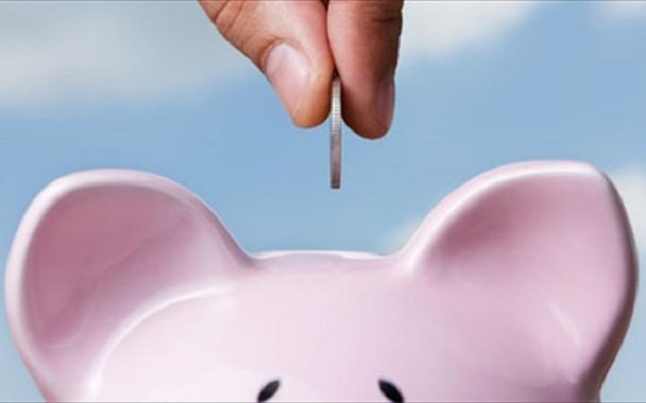 Μερικοί έξυπνοι τρόποι για να εξοικονομήσετε χρήματα από το νέο έτος [λίστα]