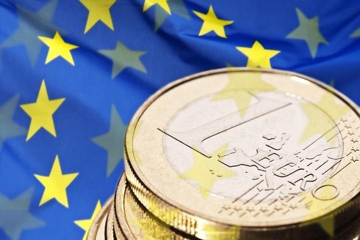 Τι επιφυλάσσει το νέο έτος για την ευρωπαϊκή οικονομία