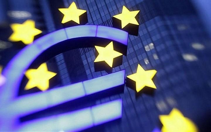 H Λετονία ανέλαβε την προεδρία της ΕΕ