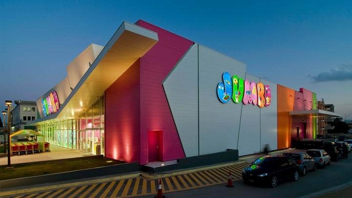 Το μεγάλο βήμα της Jumbo στη Ρουμανία - Ποια υπερκαταστήματα εξαγοράζει και από ποιον