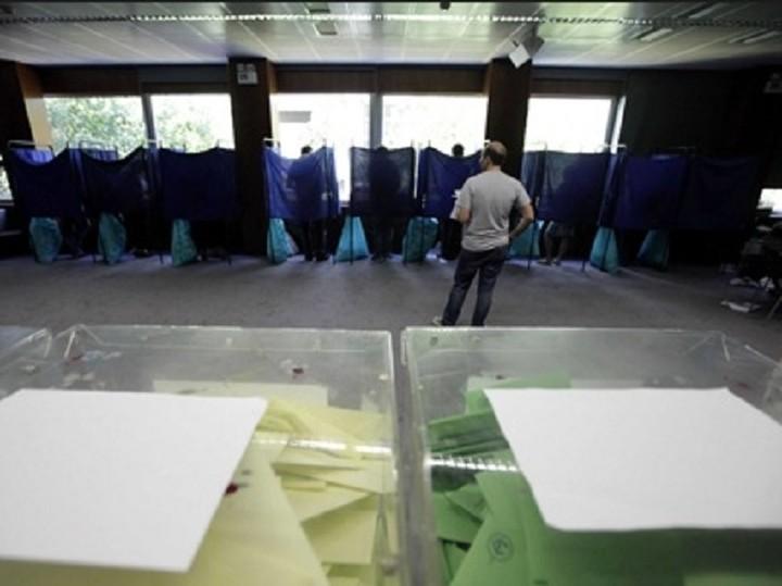 Εγκύκλιος για την εκλογική άδεια των δημοτικών υπαλλήλων