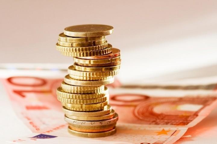Οι Έλληνες τραπεζίτες προγραμματίζουν να…ρίξουν ρευστότητα στην οικονομία