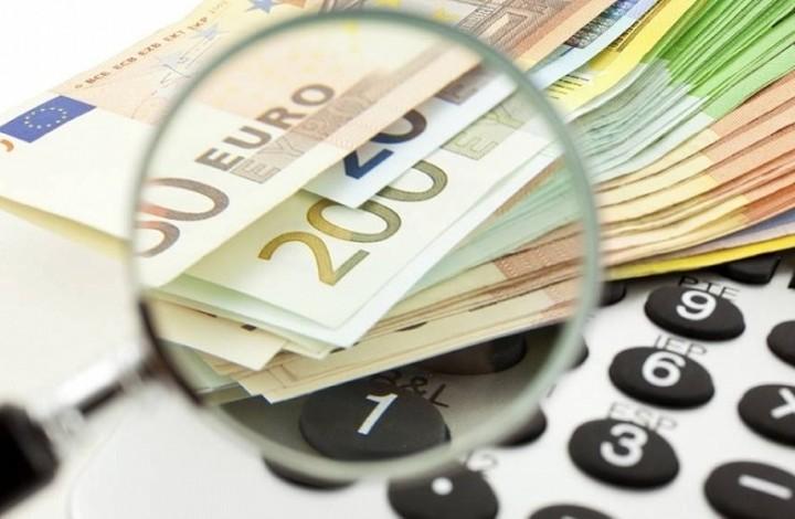 Εφάπαξ: Μειώσεις από 20% έως και 50% για χιλιάδες δημοσίους υπαλλήλους