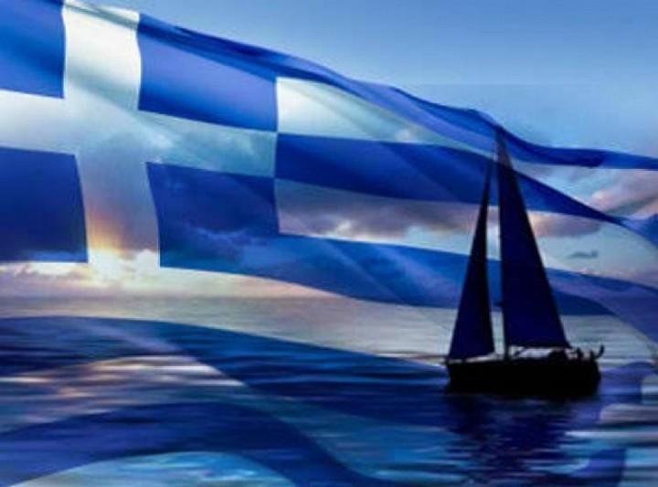 Bloomberg: «Γιατί πρέπει να νοιαστούμε και πάλι για την Ελλάδα»
