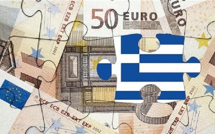 FAZ: Το ελληνικό χρέος είναι σχετικά φθηνό