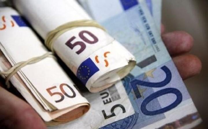 Η λίστα με τα επαγγέλματα που επιδοτούνται από το ΕΣΠΑ έως και 100%