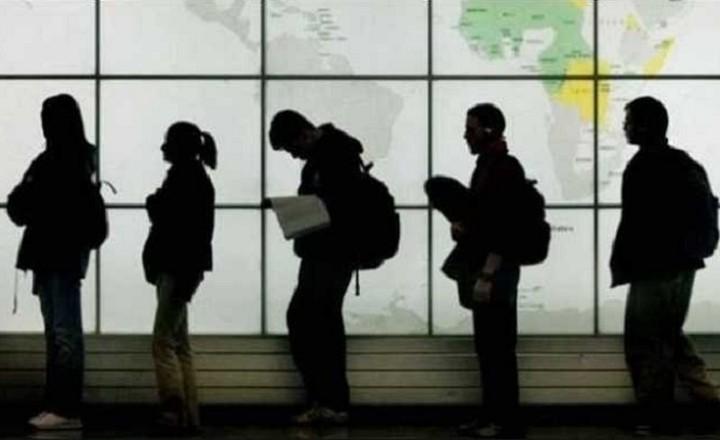 Πρόγραμμα για αποφοίτους ΙΕΚ, ΕΠΑΣ και ΕΠΑΛ με αμοιβή 480 ευρώ
