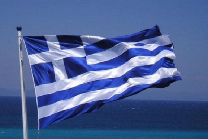 Δεν υπάρχει λόγος πανικού για την Ελλάδα