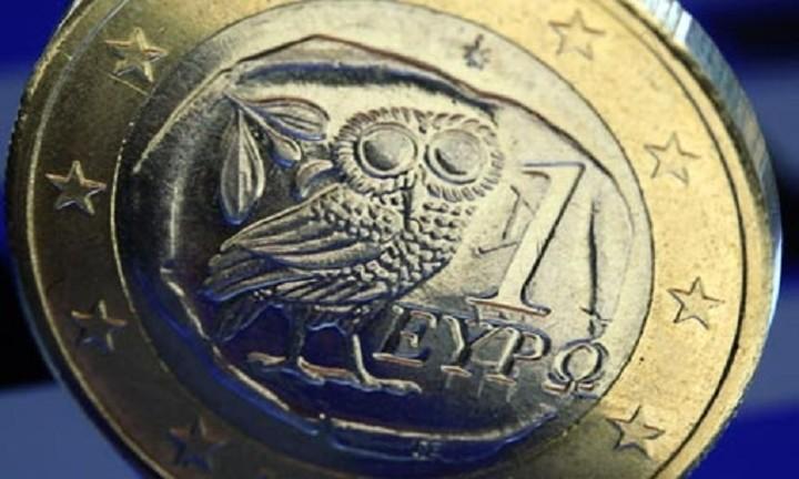 Σε χαμηλό εννέα ετών οδηγείται σήμερα το ευρώ