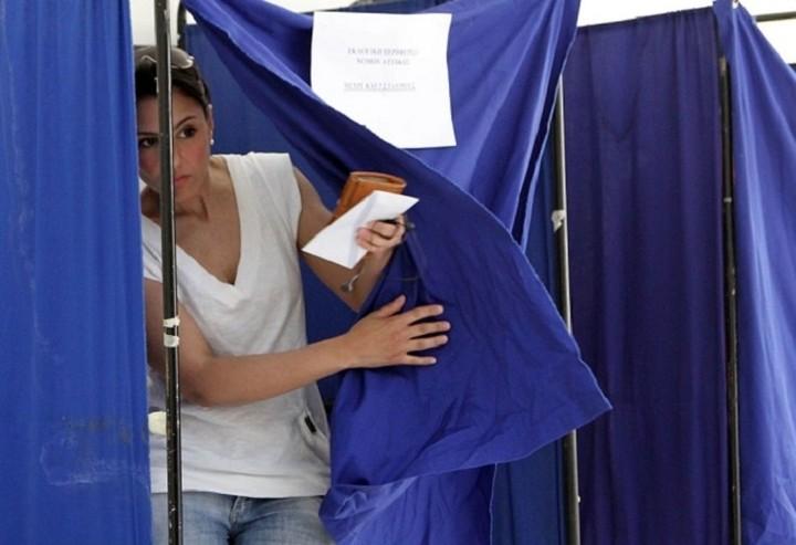 Τι ισχύει για τις άδειες και τις προσλήψεις στο Δημόσιο ενόψει των εκλογών 2015