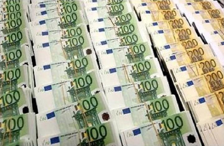 Bloomberg: Αύξηση στο 12,74% της απόδοσης των τριετών ελληνικών ομολόγων