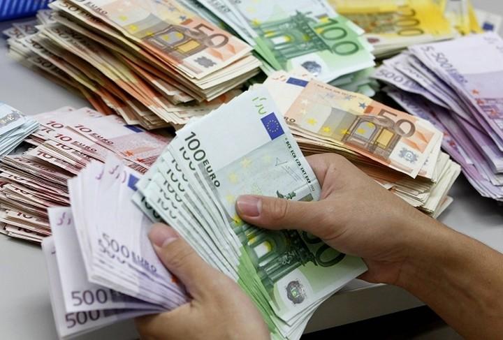 Πάνω από 1,7 δισ. ευρώ οι ρυθμίσεις ληξιπρόθεσμων οφειλών προς τα ασφαλιστικά ταμεία