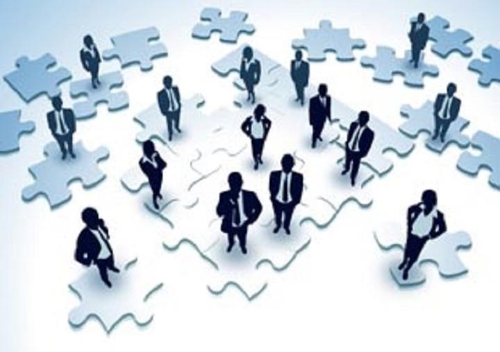 Δωρεάν συμβουλές σε επιχειρήσεις από το ΙΜΕ-ΓΣΕΒΕΕ