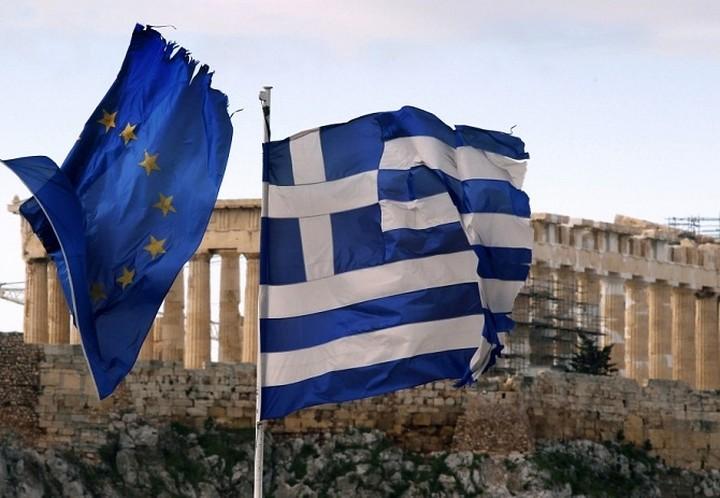 Εconomist: Πώς μπορεί η Ελλάδα να αποφύγει την έξοδο από το ευρώ