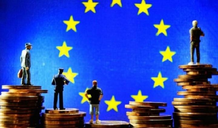 DW: Τσίπρας και πιστωτές θα αναζητήσουν τη χρυσή τομή