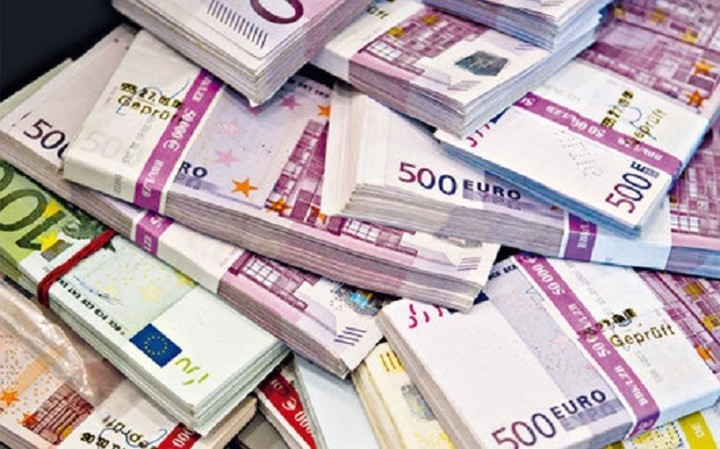 Πάνω από 28 δισ ευρώ απο το νέο ΕΣΠΑ για την ανάπτυξη της οικονομίας